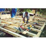 Builder Lars12578222244af8d810628be.jpg