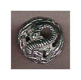 Hollow Dragon.jpg