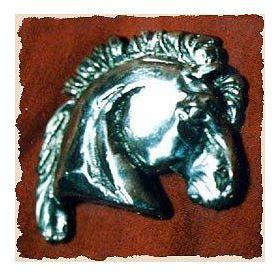 horsebuttn.jpg